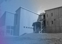 Revista-anuario escola de arte Antonio Faílde