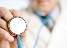 VIII Xornadas de Patoloxía Respiratoria en Atención Primaria