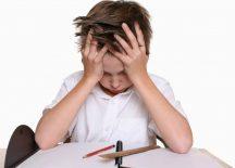 TDAH e trastornos asociados: unha abordaxe dende a sanidade e a educación