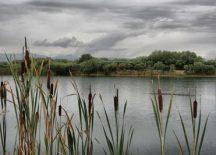 """Víctor Javier Pérez Baltar, """"A Lagoa de Antela. Unha historia en común: A Lagoa de Antela e a Limia Alta"""""""