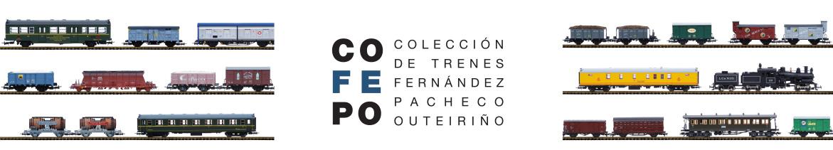 cofepo-banner