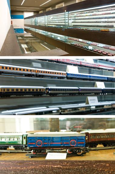 trenes-cofepo