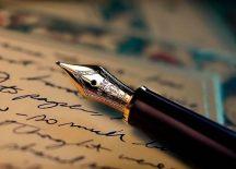 Tardes de poesía