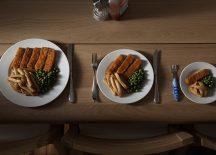 Nutrición na fibromialxia