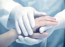 Coidados de enfermaría: Protocolo de actuación dos técnicos
