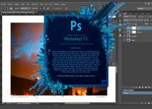 Adobe Photoshop. Nivel básico
