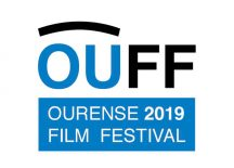 FESTIVAL DE CINE OUFF