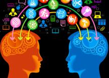 Foro de Innovación Educativa