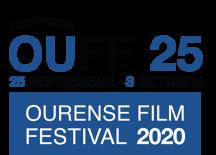 OUFF2020