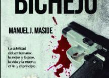 "Manuel J. Maside: ""Aplastar al bichejo"""